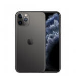 Apple iPhone 11 Pro 64GB Space Grey Demo