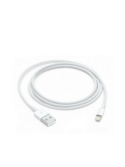 Lightening Usb Cable 1m