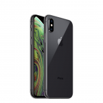 Apple iPhone XS MAX 512GB Space Grey Demo