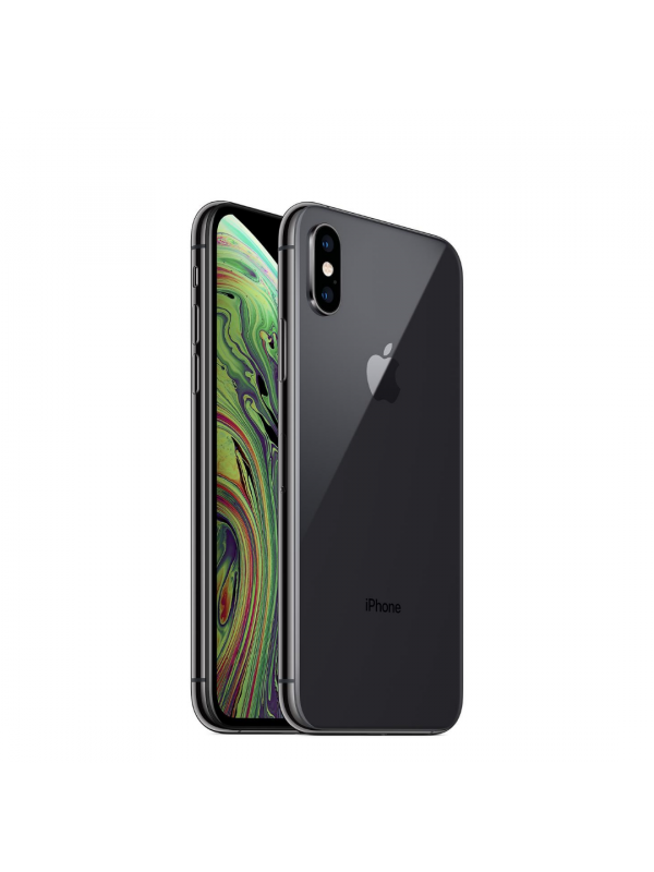 Apple iPhone XS MAX 256GB Space Grey Demo
