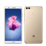 Huawei P Smart 32GB 2018 Dual Sim Gold New