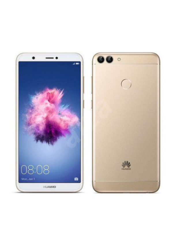 Huawei P Smart 32GB Dual Sim Gold Demo