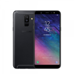 Samsung Galaxy A6 Plus 32GB Black Demo