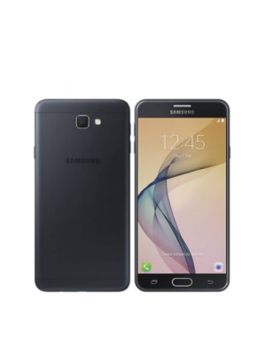 Samsung Galaxy J7 Prime 32GB Black Demo