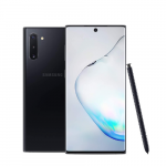 Samsung Galaxy Note 10 256GB Aura Black Demo