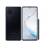 Samsung Galaxy Note 10 Lite 128GB Dual Sim Aura Black Demo
