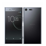 Sony Xperia XZ 32GB Mineral Black Demo
