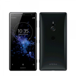 Sony Xperia XZ2 64GB Liquid Black Demo