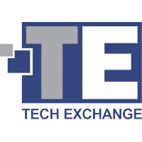 TechExchange