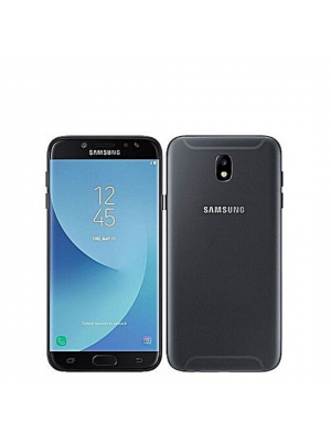 Samsung Galaxy J7 PRO 32GB Black Demo