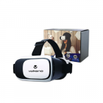 Volkano Matrix Series Virtual Reality Headset