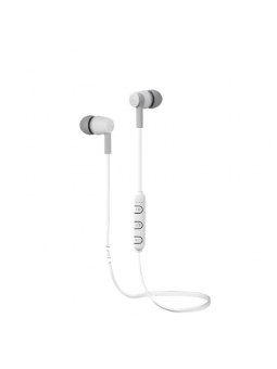 Amplify Pro Synth Series Bluetooth Earphones