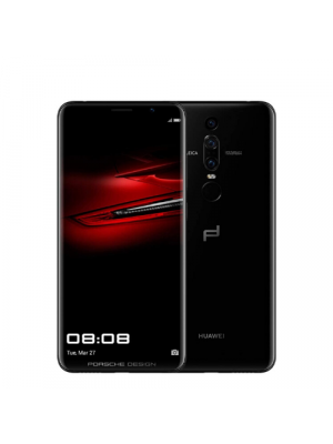 Huawei Mate 10 256GB Dual Sim Porsche Design New
