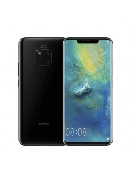 Huawei Mate 20 Pro 128GB Black Demo