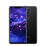 Huawei Mate 20 lite 64GB Dual Sim Black Demo