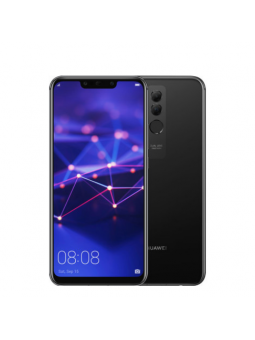 Huawei Mate 20 lite 64GB Black Demo