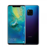 Huawei Mate 20 Pro 128GB Twilight Demo
