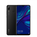 Huawei P Smart 2019 Black - Demo