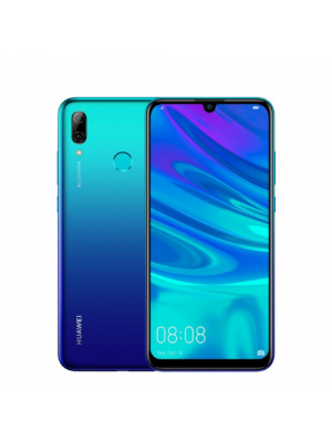 Huawei P Smart 64GB 2019 Dual Sim Blue - Demo