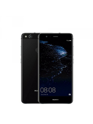 Huawei P10 lite New Device Only
