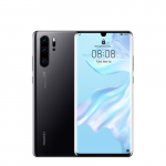 Huawei P30 Pro 256GB Black Demo