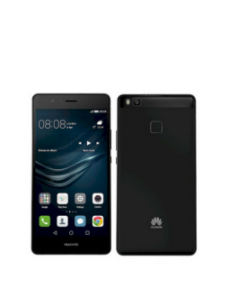 Huawei P9 lite New Device Only