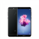 Huawei P Smart 64GB 2019 Dual Sim Black - Demo