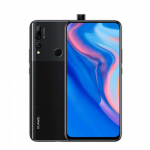 Huawei Y9 Prime 2019 128GB Dual Sim Black Demo
