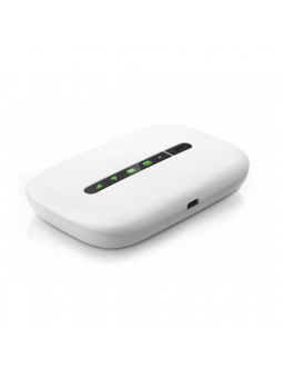 Huawei R217 3G Mobile Pocket Router