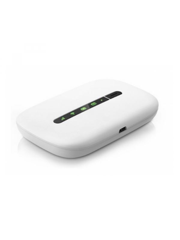 Huawei Vodafone R207 3G Mobile Pocket Router