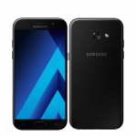 Samsung Galaxy A5 32GB 2017 Black - Demo