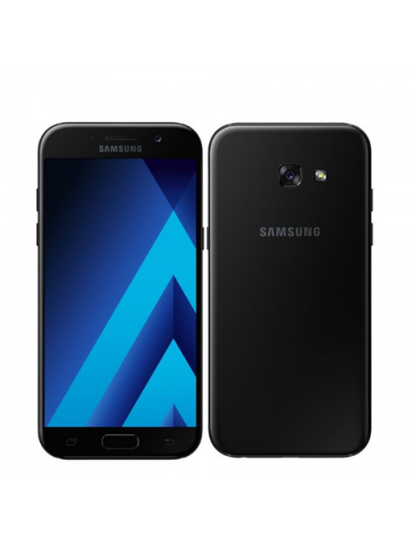 Samsung Galaxy A500 16GB Black Demo
