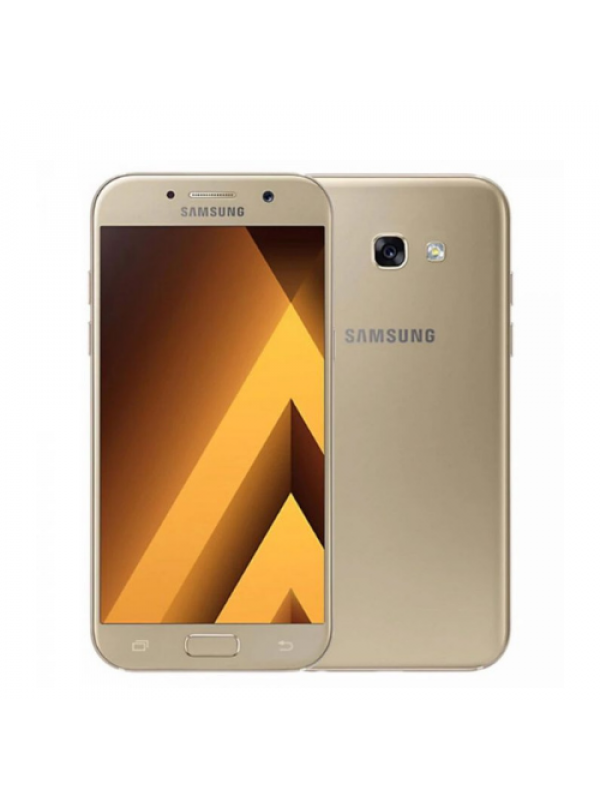 Samsung Galaxy A5 32GB 2017 Gold CPO