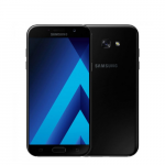 Samsung Galaxy A7 32GB 2017 Black Demo