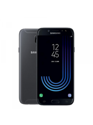 Samsung Galaxy  J7 16GB Black - Pre-owned