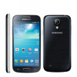 Samsung Galaxy S4 16GB Black Demo