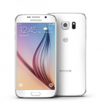 Samsung Galaxy S6 32GB White - Refurbished
