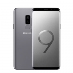 Samsung Galaxy S9 64GB Dual Sim Grey - New