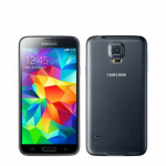 Samsung Galaxy S5 16GB Black - Demo
