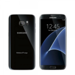 Samsung Galaxy S7 Edge 32GB Black - Pre-owned