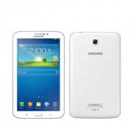 Samsung Galaxy TAB 3 7inch T211 White Demo