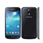 Samsung Galaxy S4 Mini 8GB Black - Demo