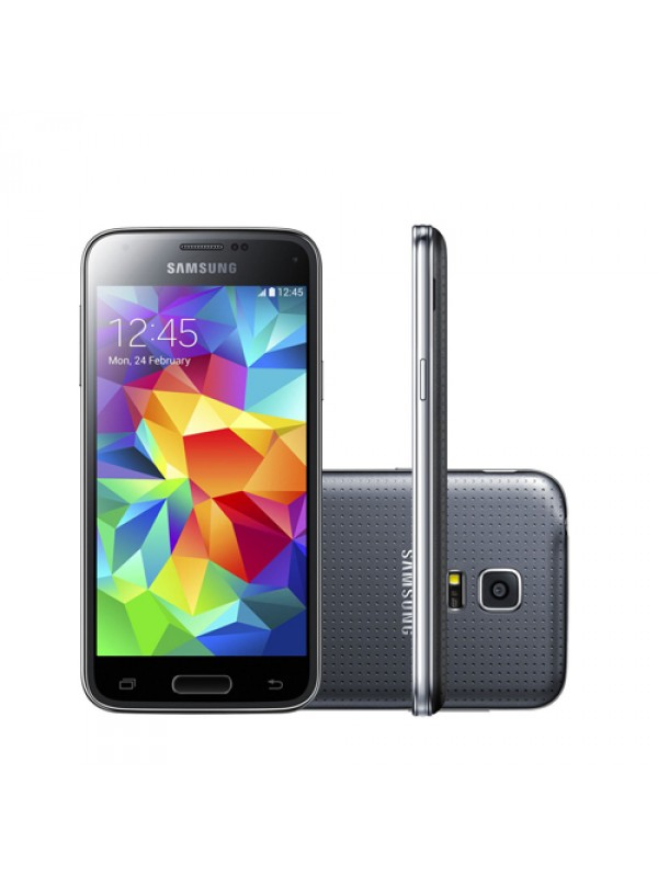 Samsung Galaxy S5 mini Black Demo