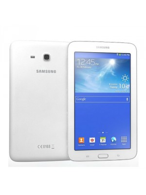 Samsung Galaxy TAB3 T116 3G 8GB White - Demo