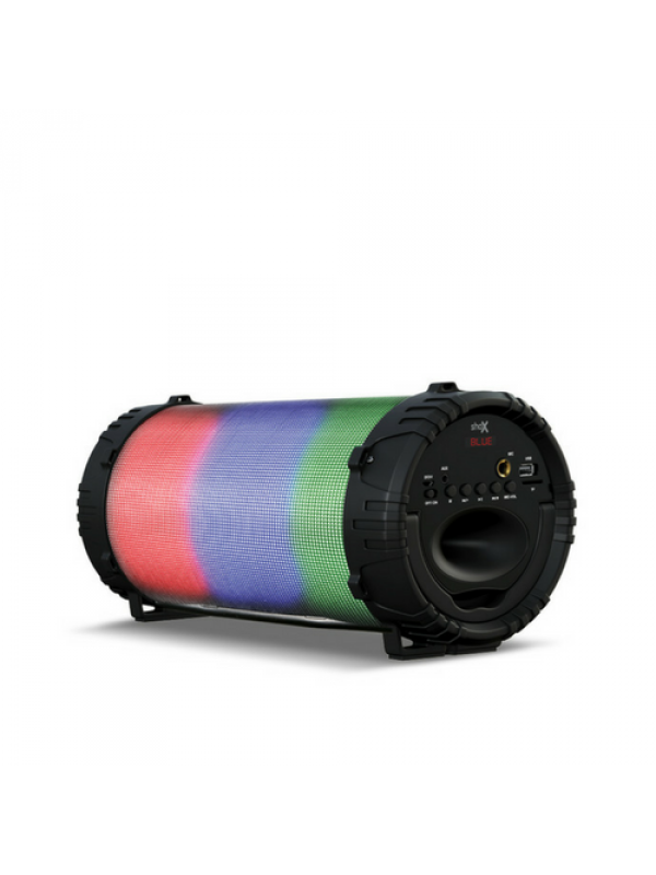 Shox Supernova Speaker - Refurbished