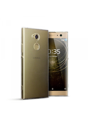 Sony Xperia XA2 Ultra 32GB Gold Demo
