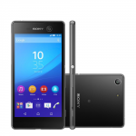 Sony Xperia M5 16GB Black - Demo