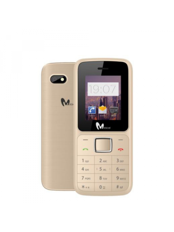 Mobicel C4 Feature Phone