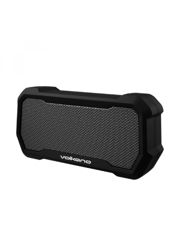 Volkano Outback Series Bluetooth Speaker