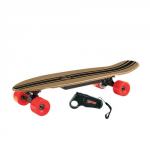 Zingo Blaze Electric Skateboard - Refurbished